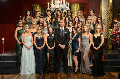 Blake, The Bachelor, Love, Relationships, Reality Television