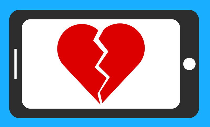 Most Effective Ways To Overcome A Heartbreak Problem