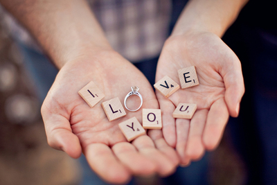 Love, Commitment, Relationships, True Love, Marriage, Engagement