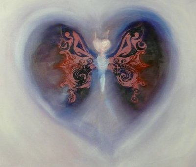 Love Signs By Selina Shapland Artist