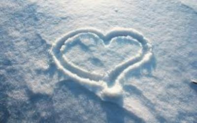 Love, Winter Dates, Dating, Romance, New Beginnings