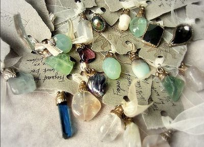 precious stones,meanings