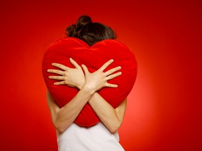 Why You Are Not Over Your Ex, Relationships, Break Up, Love, Ex